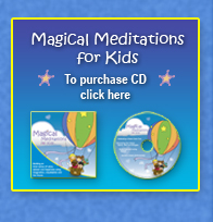 Click here to purchase CD